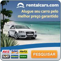 """<div class=""""titulo alugue-seu-carro-aqui""""><h6>Alugue seu carro aqui!</h6></div>"""